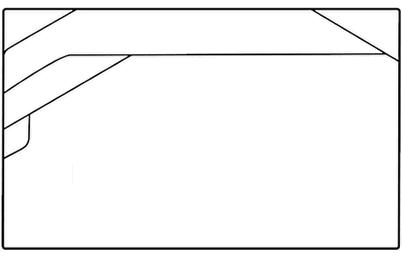 Piazza Series