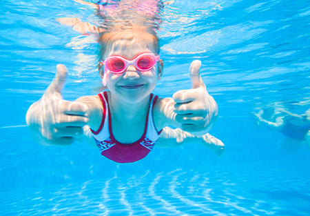 New Victorian Pool and Spa Fence Laws