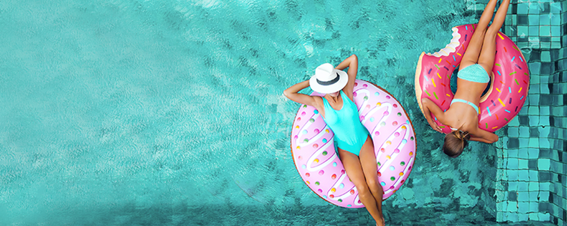 The Reasons Why a Swimming Pool Is a Must at Your Place